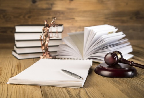Confessed Judgments | Steiner Law Group