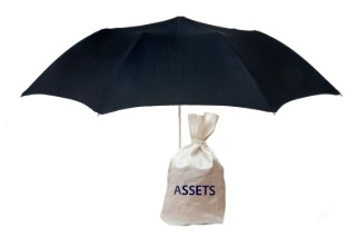 Asset Protection Legal Services